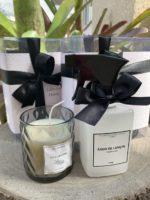 Kit Cadeau 4 - Alecrim Fresh